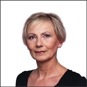 Monika Weisel