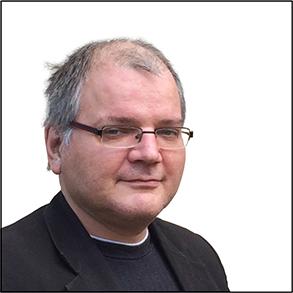 Jörg Rühlemann