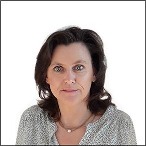 Meike Kaiser